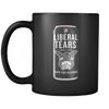 Drinkware Liberal Tears Liberal Tears - Energy Drink - Coffee Mug