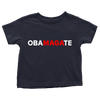 OBAMAGATE - Toddlers