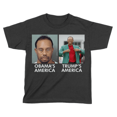 49d0695004308 Funny Political   Presidential Tees and More