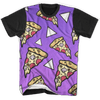 99CB: Pizza Prince