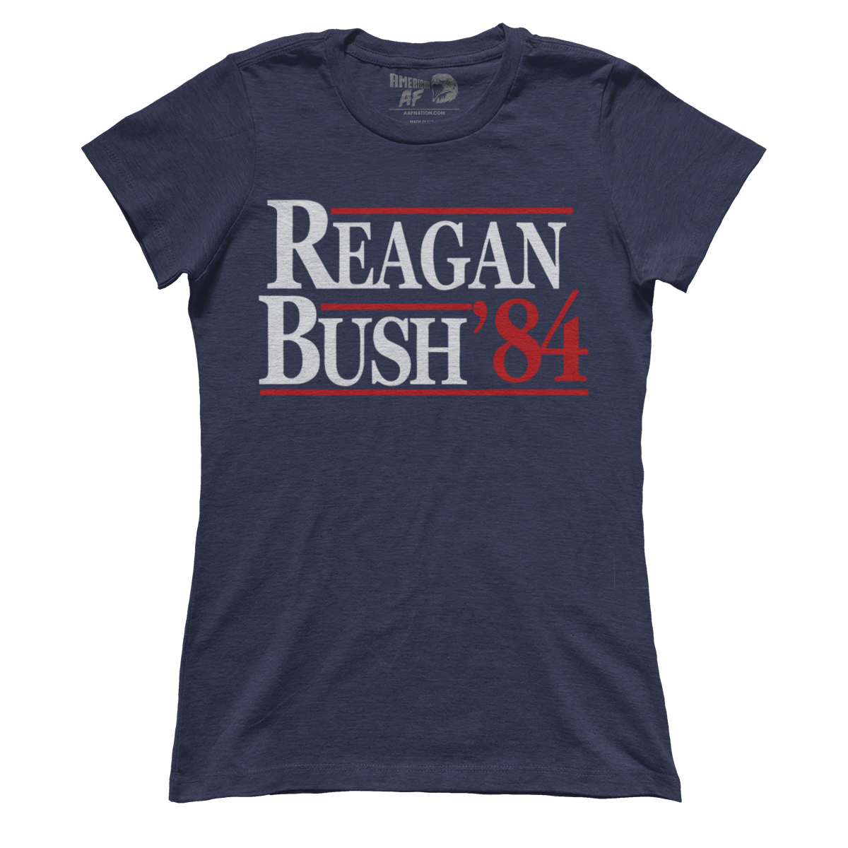 the reagan and bush years As the team captain during his senior year, bush met babe ruth before a game unlike reagan, bush was able to remove noriega from power.