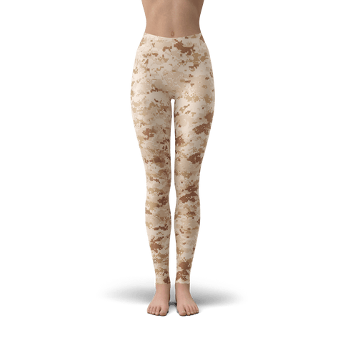 MARPAT Leggings