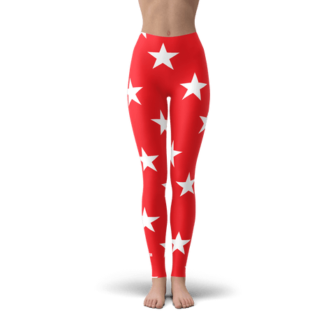Star Light Star Bright Leggings