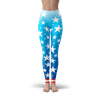 Wish Upon A Star Leggings