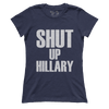 Shut Up, Hillary (Ladies)