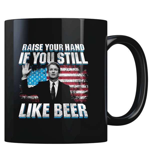 Still Like Beer V2 - Coffee Mug