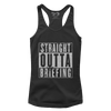 Straight Outta Briefing (Ladies)