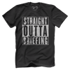 OD: Straight Outta Briefing