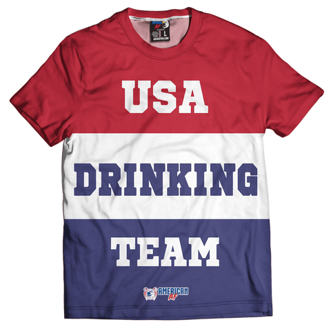 618e16047eb USA Drinking Team