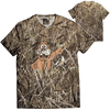 Hoodie Waterfowl: Duck Hunt