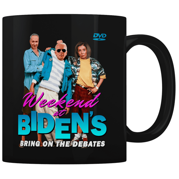 [Image: Weekend-at-Biden_s_-mugmockup--black_gra...1594230225]