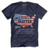 AK: All Lives Matter - RAW