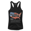 AK: All Lives Matter - RAW (Ladies)