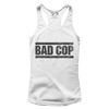 Bad Cop (Ladies)