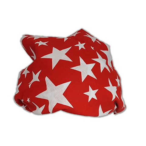 Rex Kwon Do Bandana