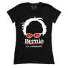 Bernie Communist (Ladies)