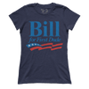 Bill For First Dude (Ladies)