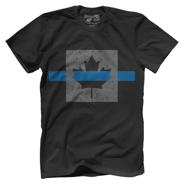 Canadian Police - ct2