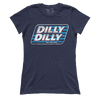 AK: Patriotic Dilly Dilly (Ladies)
