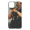 M202 iPhone 11 Case