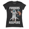 BB: Finder's Keepers - Moon Mission (Ladies)