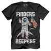 AK: Finder's Keepers - Moon Mission