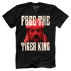 Free the Tiger King
