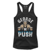 George W Push (Ladies)