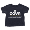 Goya Come and Take It - Toddlers