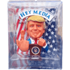 Accessories Trump Doll Trump Doll - with Bobbling Middle Finger