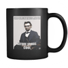 Abe - Before It Was Cool - Coffee Mug
