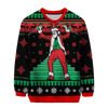 The Stairs Christmas Sweater