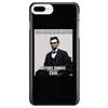Abe - Before It Was Cool - Phone Case