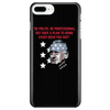 Happy Birthday Marines! - Phone Case