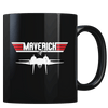 Maverick - Coffee Mug