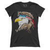 AK: Merican Eagle (Ladies)