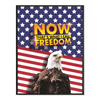 Now Thats What I Call Freedom - Poster