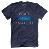 OD: Peace / Anarchy