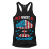 Red, White, and Boom (Ladies)