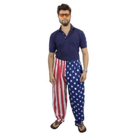 Gear - USA Rex Kwon Do / Hammer Pants