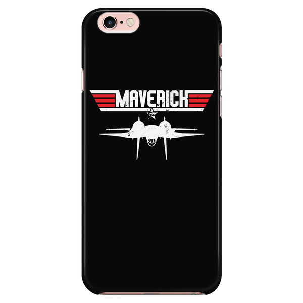 Maverick - Phone case