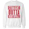 Straight Outta North Pole