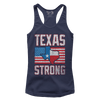 BB: Texas Strong - Fundraiser Shirt (Ladies)