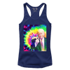 Trump Tie Dye (Ladies)