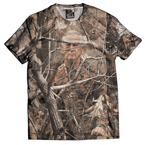 7d3865980a7 Marine Corps shirts and gifts