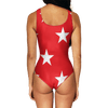 Swimsuit Star Light Star Bright Swimsuit