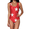 Star Light Star Bright Swimsuit