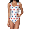 Freedom Stars Swimsuit