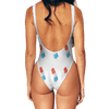 Summer Popsicles Swimsuit - Modern