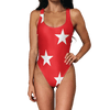 Star Light Star Bright Swimsuit - Modern